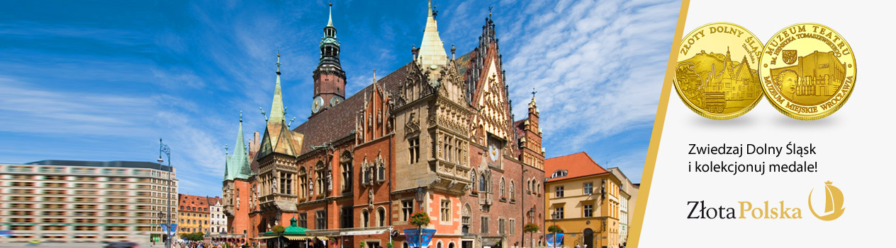 Atrakcje turystyczne na Dolnym Śląsku –  muzea. Część I