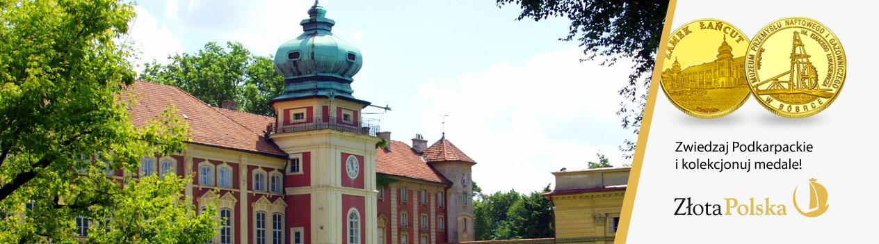 Atrakcje turystyczne Podkarpacia – muzea, czyli pomost do przeszłości. Część I.